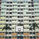 「県営住宅」と「市営住宅」の違いについて