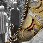 厚生年金と国民年金の違い!
