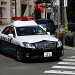 警視庁と警察庁の違い!