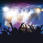 コンサートとライブの違い!