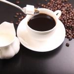 エスプレッソとコーヒーの違いを楽しむ