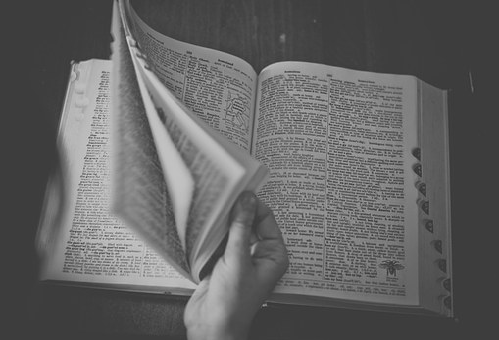 事典 辞典 辞書 違い