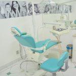 歯科助手と歯科衛生士はどんな違いがあるか?