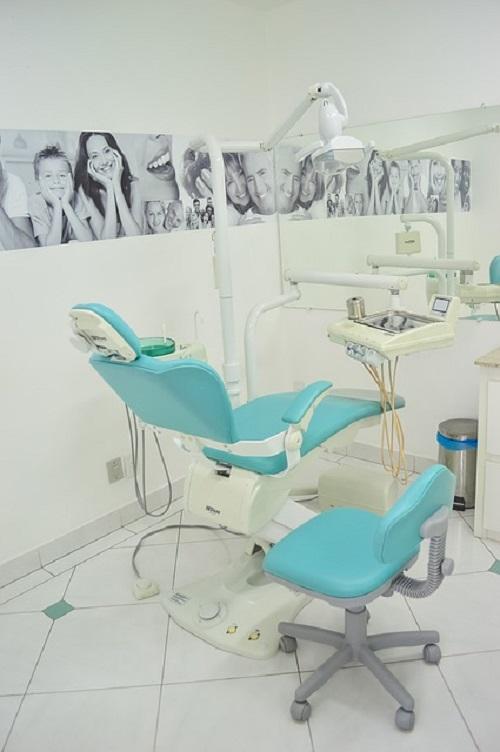 歯科助手 歯科衛生士