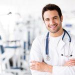 クリニックと病院の違い