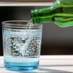炭酸水とソーダ水にサイダーの違いはあるの?