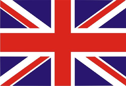 イギリス イングランド 違い
