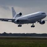 着地と着陸、到着の違いとは?