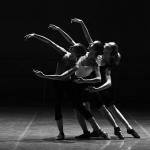 踊りとダンスの違いについて