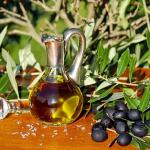 油と脂と膏の違い