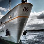 船と舟の違い