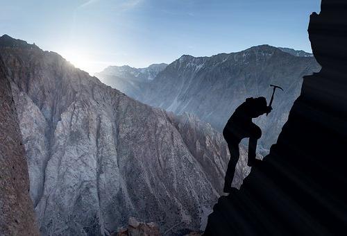 上る 登る 昇る 違い