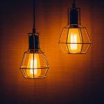 電気・電機・電器・それぞれの違いと意味について