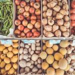 食糧と食料の違いとは