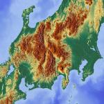 関東と首都圏の違いとは?!