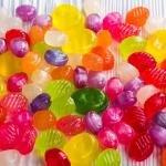 「飴」と「キャンディー」の違いについて!
