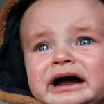 「涙」、「泪」と「涕」の違いについて!