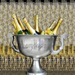 シャンパンとスパークリングワインの違いとは?!