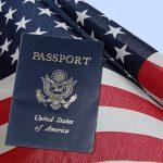 パスポートとビザの違いは何か?
