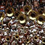 吹奏楽とブラスバンドの違いは?