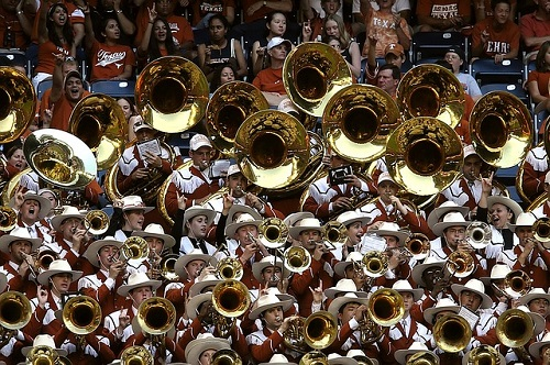 吹奏楽 ブラスバンド