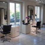 美容室と美容院と床屋の違いとは!?