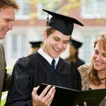 卒業と修了の違いについて