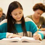 研修と講習の違いとは