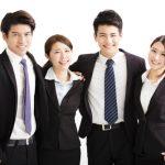 一般職と総合職の違いについて