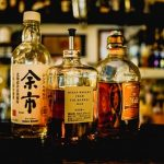 蒸留酒と醸造酒の違いとは!?