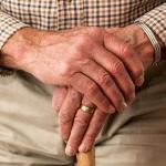 老人の人と敬老の日の違い