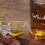 スコッチとバーボンとテネシーの違いがわかりにくい