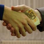 ローンと借金、違いは何?
