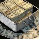 経理・会計・財務の違い!会社の中枢を担う大切な部門!