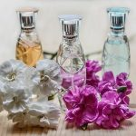 「オードトワレ」、「コロン」、「香水」の違いについて!