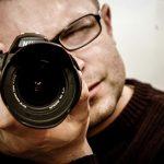 写真家とカメラマンについて 職業の違い!