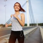 ジョギングとランニングの違いについて