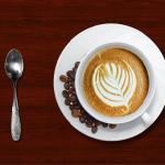 カフェオレとカフェラテの違いとは?!