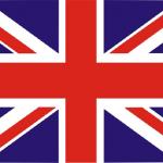 イギリスとイングランドの違い
