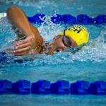 水泳と競泳の違い!?