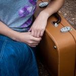 荷物と貨物の違いは?