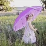 傘と笠の違い