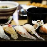 本膳料理と会席料理、懐石料理の違いとは