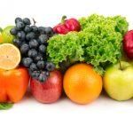 果物と野菜の違いは!?